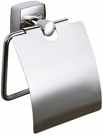 Fixsen Держатель туалетной бумаги Kvadro FX-61310
