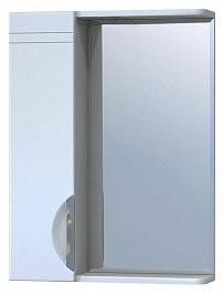 Vigo Зеркало-шкаф Callao 50 L