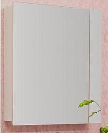 Sanflor Зеркало-шкаф Анкона 70 R