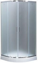 Aquanet  Душевой уголок SE-900Q 90x90