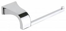 Art&Max Держатель туалетной бумаги Soli AM-6635A