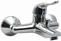 """Smart Смеситель """"Арива"""" SM073503AA для ванны и душа"""