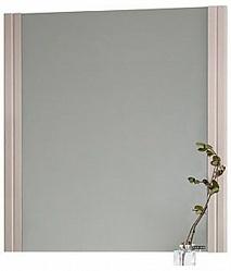 Водолей Зеркало для ванной Флоренц 75 дуб
