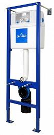 Cersanit Система инсталляции для унитазов Vector IN-MZ-VECTOR