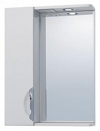 "Vigo Зеркало-шкаф ""Callao 50"" L с подсветкой"