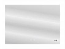 Cersanit Зеркало Led 060 Design Pro 80