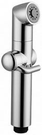 Lemark Гигиенический душ LM8075C для биде