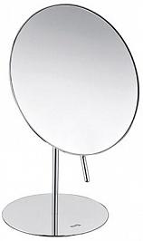WasserKRAFT Зеркало косметическое, увеличительное K-1002