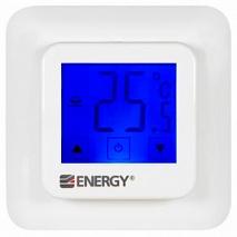 Energy Терморегулятор TK07