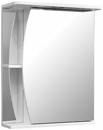 Stella Polare Зеркало-шкаф Лана 55/С