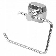 Fixsen Держатель туалетной бумаги Kvadro FX-61310A