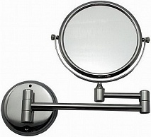 Triton Зеркало круглое для кабин Triton