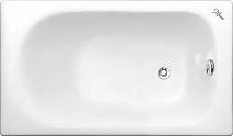 Maroni Ванна чугунная Orlando 1200x700 (445978)