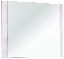 """Dreja Зеркало """"Uni 105"""""""