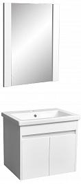 Stella Polare Мебель для ванной Фаворита 60