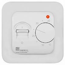 Energy Терморегулятор OTN 1991 RUE