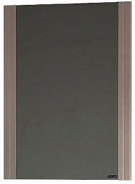 Водолей Зеркало для ванной Флоренц 50 дуб