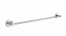 Grohe Полотенцедержатель Essentials 40366000 60 см