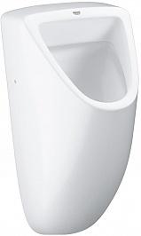 Grohe Писсуар Bau Ceramic 39438000