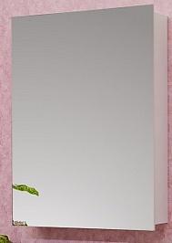 Sanflor Зеркало-шкаф Анкона 60 R