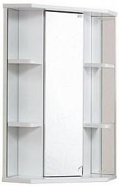 Onika Зеркальный шкаф Кредо 35 угловой