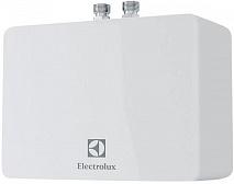 Electrolux Водонагреватель проточный NP6 Aquatronic 2.0