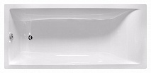Astra-Form Ванна Нейт 170х70, литой мрамор