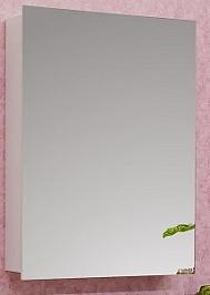 Sanflor Зеркало-шкаф Анкона 60 L