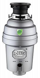 Zorg Измельчитель отходов Inox D ZR-75 D