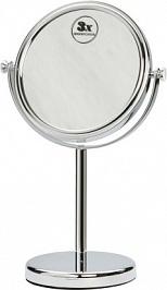 Bemeta Зеркало настольное косметическое 112201252