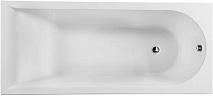 Am.Pm Акриловая ванна Spirit 150х70 W72A-150-070W-A2