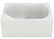 Bas Акриловая ванна Рио 120х70
