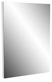 Alvaro Banos Зеркальный шкаф Viento 50 угловой