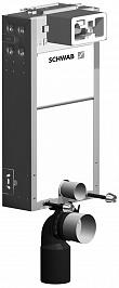 Schwab Система инсталляции 811.8007