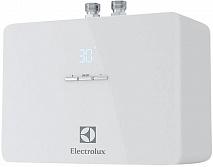 Electrolux Водонагреватель проточный NPX4 Aquatronic Digital 2.0
