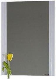 Водолей Зеркало для ванной Флоренц 60 белое
