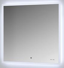 Am.Pm Зеркало для ванной SPIRIT V2.0 60