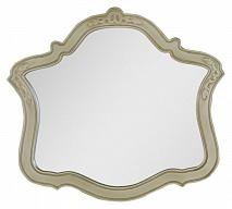 """Demax Зеркало для ванной """"Флоренция"""" antique amario"""