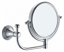 Fixsen Зеркало Best FX-71621