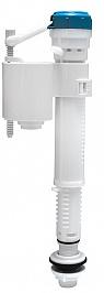 Iddis Впускной клапан F012400-0007
