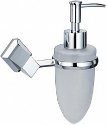 "WasserKRAFT Дозатор для жидкого мыла ""Aller K-1199"""