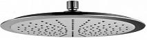 Lemark Верхний душ LM8034C