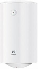 Electrolux Водонагреватель EWH 30 Quantum Pro