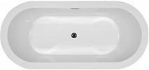ABBER Акриловая ванна AB9213 170x80