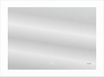 Cersanit Зеркало Led 030 Design 80