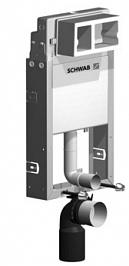 Schwab Система инсталляции 811.8002_XS