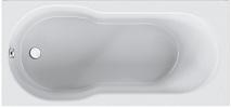 Am.Pm Акриловая ванна X-JOY 150x70 W88A-150-070W-A