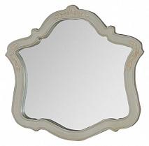 """Demax Зеркало для ванной """"Флоренция"""" перламутр"""