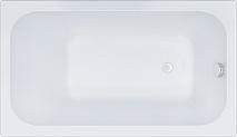 Triton Акриловая ванна Стандарт 120
