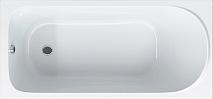 Am.Pm Акриловая ванна Sense New 150x70 W76A-150-070W-A